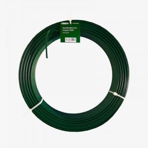 Fil de tension Premium Vert